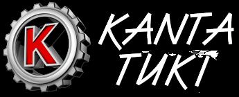 Kanta-Tuki Oy